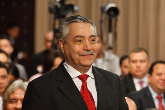 Giuseppe-Gioffreda