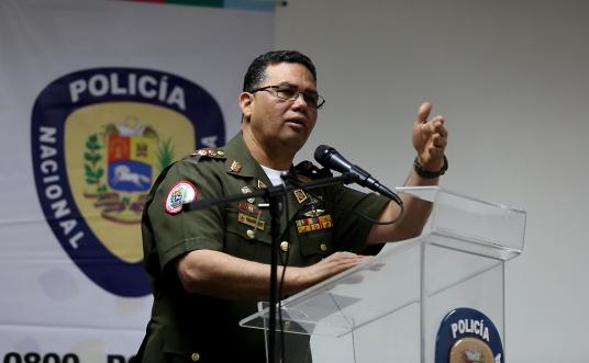 GustavoGonzalezLopez