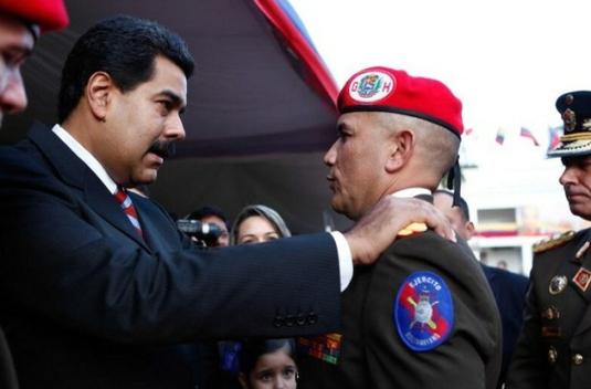 JesusSalazarVasquez