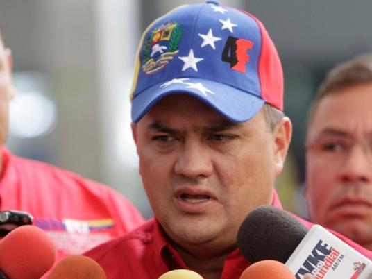 JoseDavidCabello