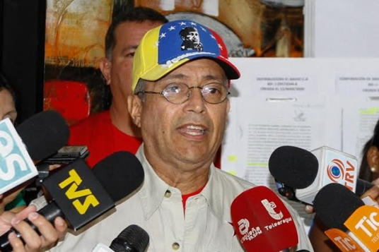 LuisMottaDOminguez